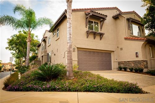 Photo of 6452 Alexandri Cir, Carlsbad, CA 92011 (MLS # 200010385)