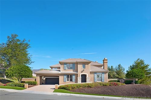 Photo of 2971 Winding Fence Way, Chula Vista, CA 91914 (MLS # 210027385)