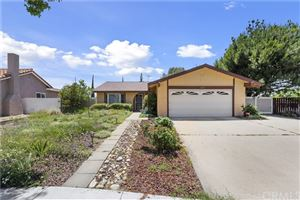 Photo of 1311 Kingswood Drive, Redlands, CA 92374 (MLS # 301561385)