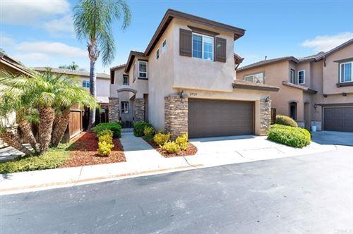 Photo of 29723 Williams Valley Court, Escondido, CA 92026 (MLS # NDP2105385)