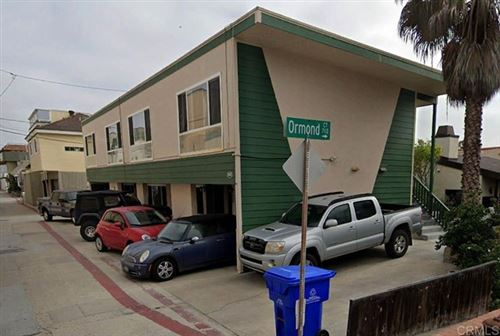 Photo of 3651 Strand Way, San Diego, CA 92109 (MLS # NDP2110385)