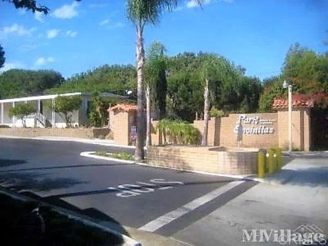 Photo of 444 N El Camino Real #1, Encinitas, CA 92024 (MLS # 200029385)