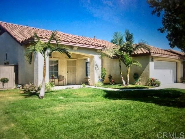 Photo of 443 Cabo Court, Oceanside, CA 92058 (MLS # NDP2108385)