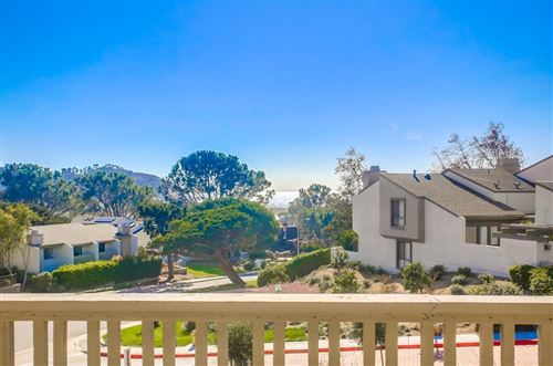 Photo of 13011 Caminito Mar Villa, Del Mar, CA 92014 (MLS # 200051386)