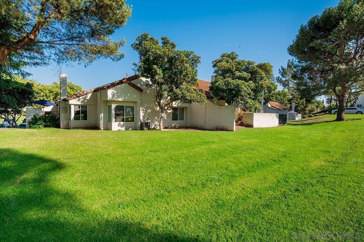 Photo of 1524 Eagle Lane, El Cajon, CA 92020 (MLS # 210026386)