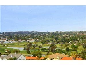 Photo of 7600 La Coruna Place, Carlsbad, CA 92009 (MLS # 180060387)