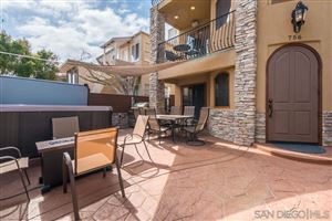 Photo of 756 Jamaica Ct, San Diego, CA 92109 (MLS # 190048387)