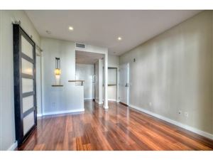 Photo of 701 Kettner Blvd #177, San Diego, CA 92101 (MLS # 180000388)
