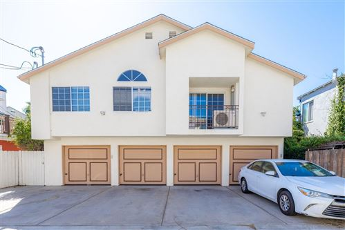 Photo of 3959 8Th Ave #6, San Diego, CA 92103 (MLS # 210025388)
