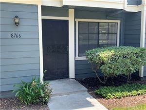 Photo of 8766 Pine Crest Place, Rancho Cucamonga, CA 91730 (MLS # 301559388)