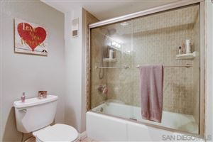 Tiny photo for 1333 8Th Ave #101, San Diego, CA 92101 (MLS # 190028389)