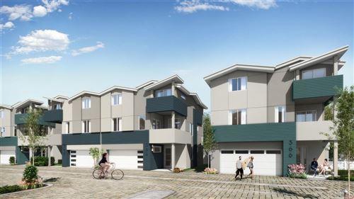 Photo of 362 Walnut Avenue, Carlsbad, CA 92008 (MLS # 200020389)