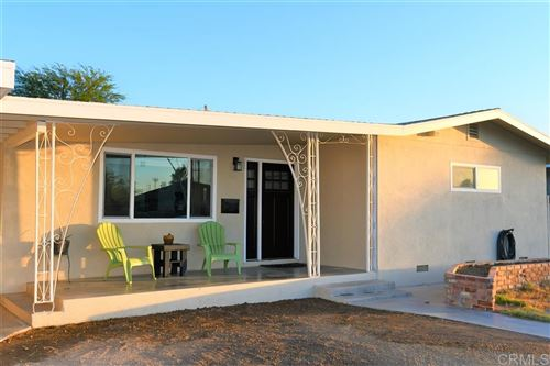 Photo of 312 W 2nd St, Imperial Beach, CA 92251 (MLS # 200027389)