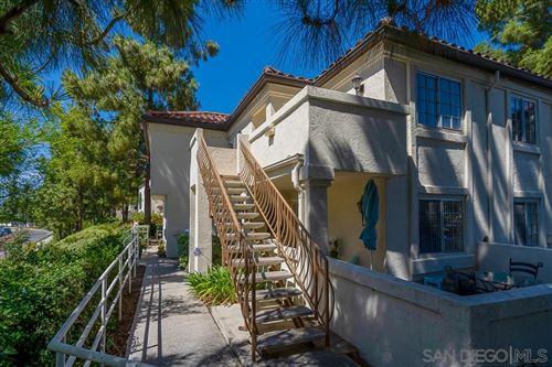 Photo of 744 Eastshore Ter #104, Chula Vista, CA 91913 (MLS # 200029389)