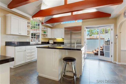 Tiny photo for 5151 Bristol Rd, San Diego, CA 92116 (MLS # 200035389)