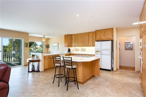 Tiny photo for 4870 Sussex Dr, San Diego, CA 92116 (MLS # 200051389)