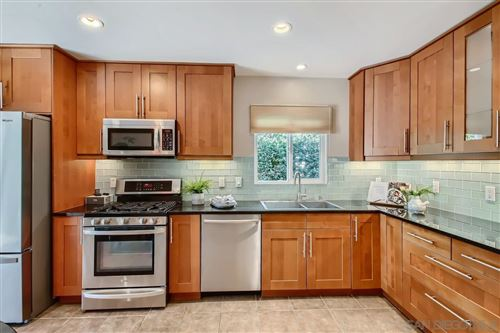 Tiny photo for 3378 N Mountain View Drive, San Diego, CA 92116 (MLS # 210027389)