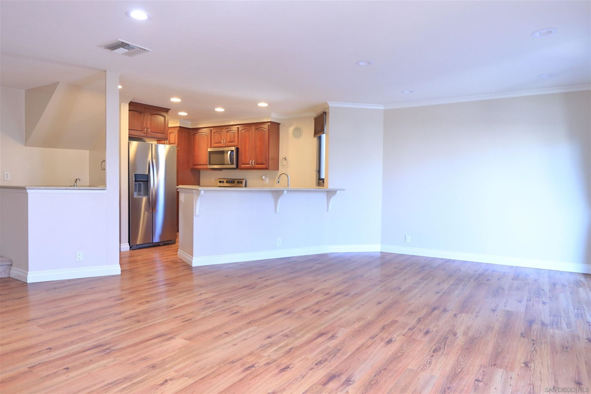 Photo of 3916 Voltaire St, San Diego, CA 92107 (MLS # 210026389)