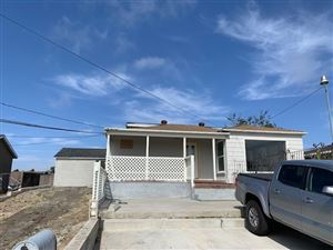 Photo of 431 T ave, National City, CA 91950 (MLS # 190037390)
