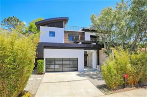 Photo of 14111 Half Moon Bay Dr, Del Mar, CA 92014 (MLS # 190059390)
