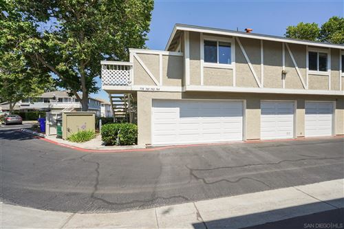 Photo of 744 Pyramid Point Way, Oceanside, CA 92058 (MLS # 210017390)