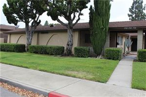 Photo of 1722 Benedict Way, Pomona, CA 91767 (MLS # 301561390)