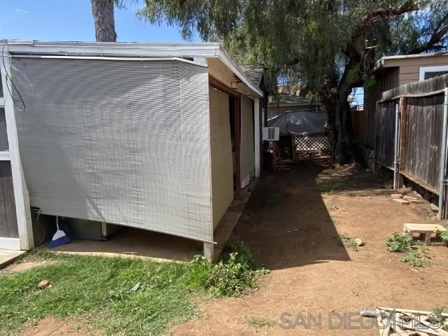 Photo of 431 Anita Street, Chula Vista, CA 91911 (MLS # 210008390)