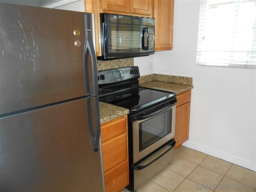 Photo of 1340 Holly Ave. #3, Imperial Beach, CA 91932 (MLS # 210009390)