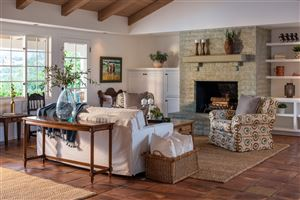 Photo of 18185 Via Ascenso, Rancho Santa Fe, CA 92067 (MLS # 190037391)