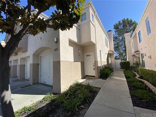 Photo of 423 Sanibelle Cir, Chula Vista, CA 91910 (MLS # 200032391)