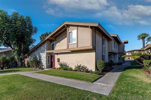 Photo of 28 Orange Ave #2, Chula Vista, CA 91911 (MLS # 200050391)