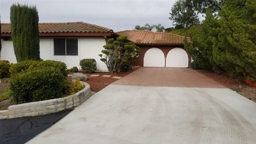 Photo of 31185 Old River Road, Bonsall, CA 92003 (MLS # NDP2003391)