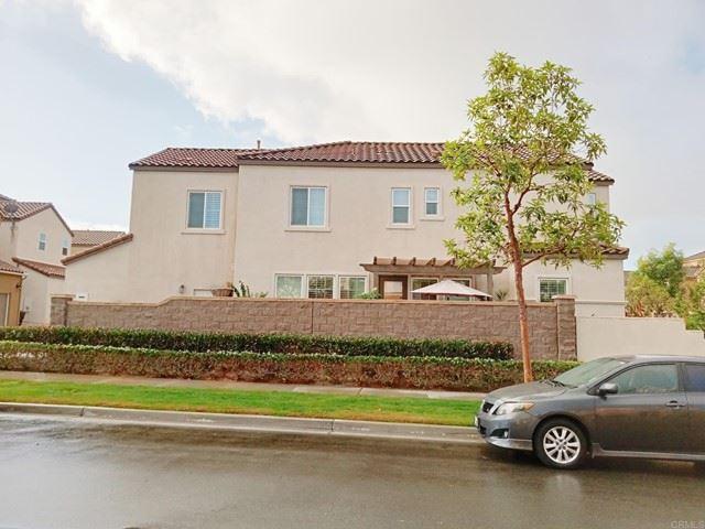 Photo of 1671 Pember Avenue, Chula Vista, CA 91913 (MLS # PTP2105391)