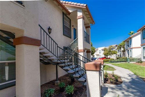Photo of 10880 Sabre Hill Dr #302, San Diego, CA 92128 (MLS # 210026392)