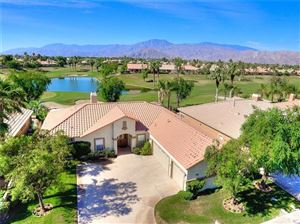 Photo of 80469 Jasper Park Avenue, Indio, CA 92201 (MLS # 301561392)
