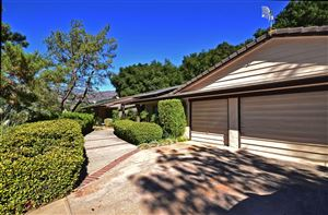 Photo of 32229 PAAUWE DR, PAUMA VALLEY, CA 92061 (MLS # 170054393)