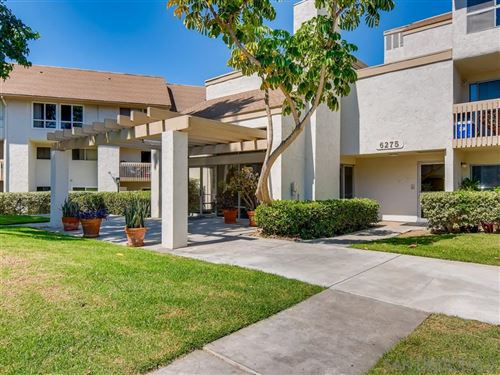 Photo of 6275 Rancho Mission Rd. #306, San Diego, CA 92108 (MLS # 200036393)