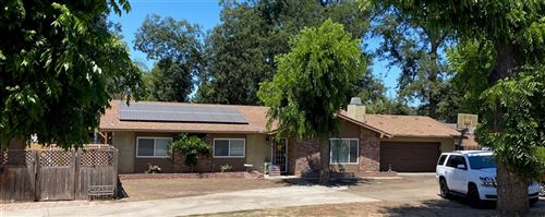 Photo of 10416 Valle Vista Road, Lakeside, CA 92040 (MLS # 200038393)