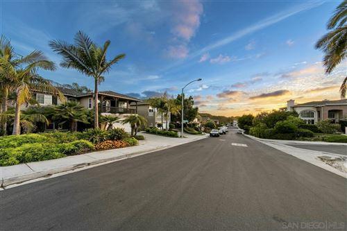 Photo of 3835 Torrey Hill Lane, San Diego, CA 92130 (MLS # 210015393)
