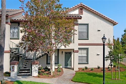 Photo of 10914 Sabre Hill Dr #334, San Diego, CA 92128 (MLS # 210024393)