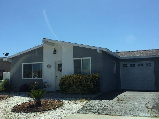 Photo of 263 Fortunada, Oceanside, CA 92057 (MLS # NDP2100393)