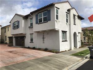 Photo of 4128 Via Del Rey, Oceanside, CA 92057 (MLS # 170063394)