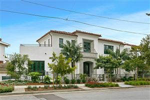 Photo of 999 Adella Ave, Coronado, CA 92118 (MLS # 180003394)