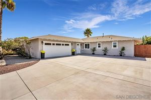 Photo of 4453 Governor Dr, San Diego, CA 92122 (MLS # 190055394)