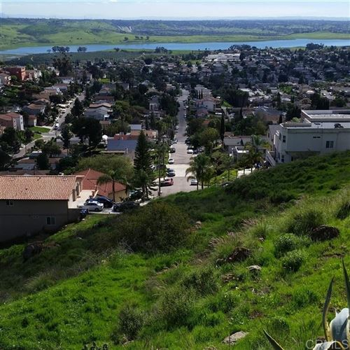 Photo of 1520 Capistrano Ave, Spring Valley, CA 91977 (MLS # 200029394)