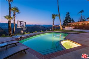 Photo of 26021 FARMFIELD Road, Calabasas, CA 91302 (MLS # 301561394)