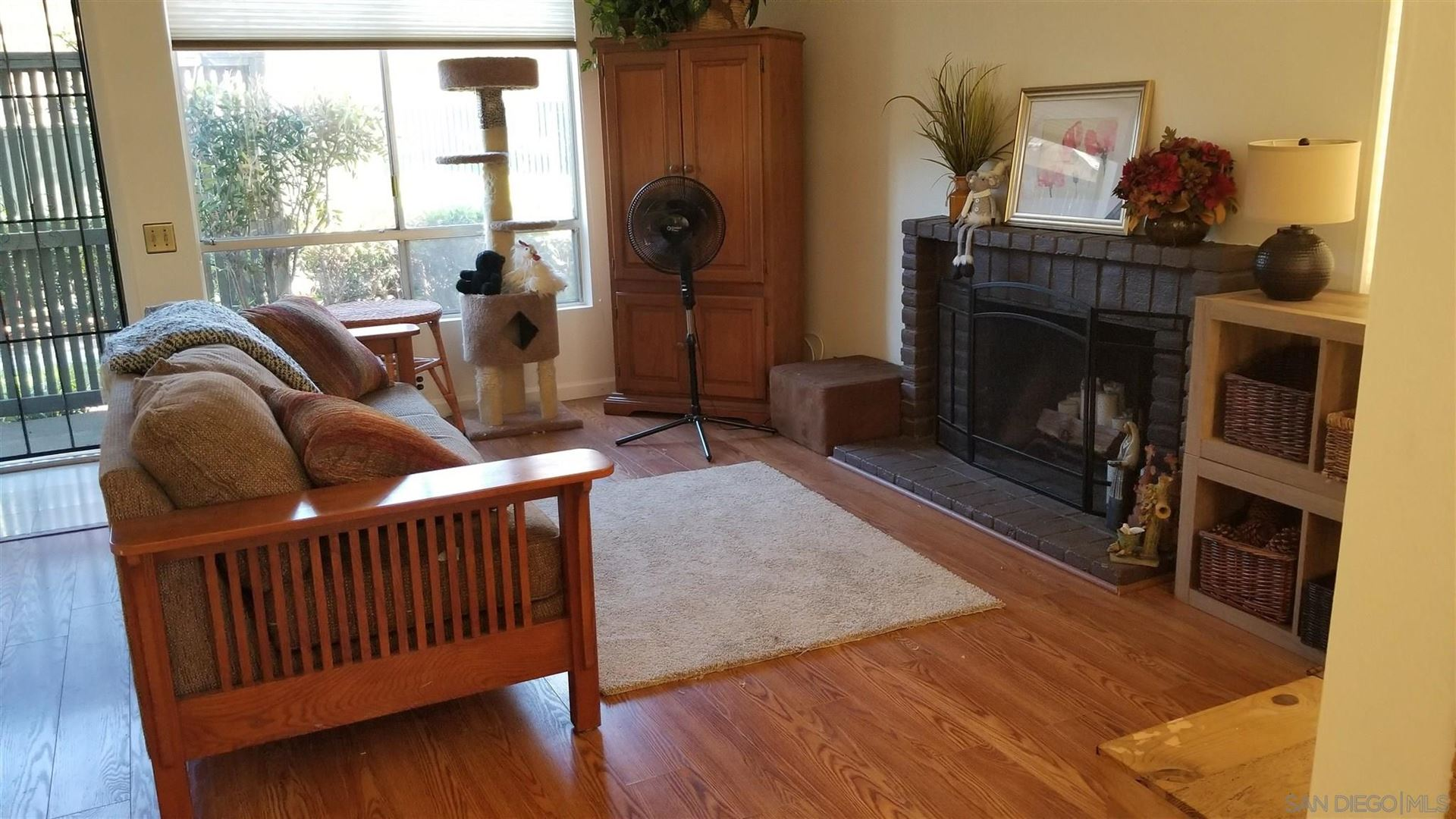 Photo of 10569 Westonhill Dr, San Diego, CA 92126 (MLS # 210016394)