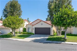 Photo of 15397 Avenida Rorras, San Diego, CA 92128 (MLS # 190057395)