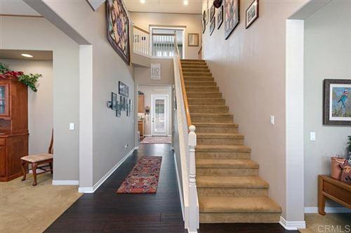 Photo of 676 Braemar Terrace, Fallbrook, CA 92028 (MLS # 200027395)