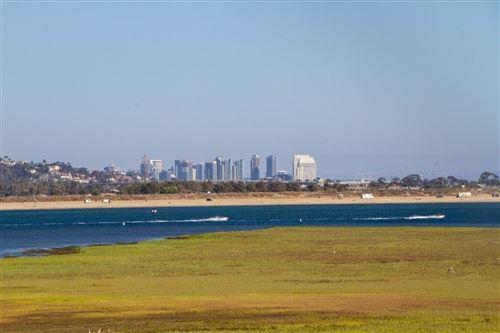 Photo of 2050 Pacific Beach Dr., #202, San Diego, CA 92109 (MLS # 200046395)